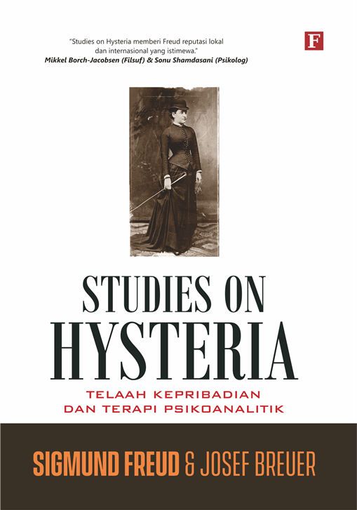 cover/[11-11-2019]studies_on_hysteria.png